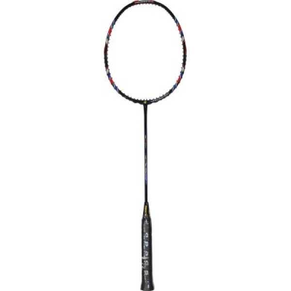 Apacs Blizzard 1300 Unstrung Badminton Raquet