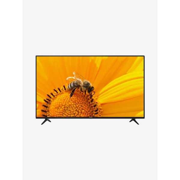 Onida 40FDR 40 Inch Full HD LED TV