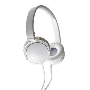 SoundMAGIC P21 Over-the-ear Headphone