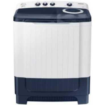 Samsung 8 5 Kg Semi Automatic Top Load Washing Machine WT85R4200LL