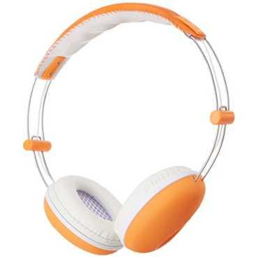 Zebronics Hip Hop On Ear Headset