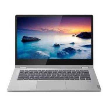 Lenovo Ideapad C340 81N4006MIN Laptop 14 Inch Core i3 8th Gen 4 GB Windows 10 512 GB SSD