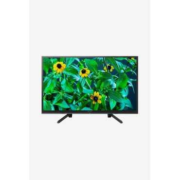 Sony KLV-32W622G 32 inch Smart HD Ready LED TV