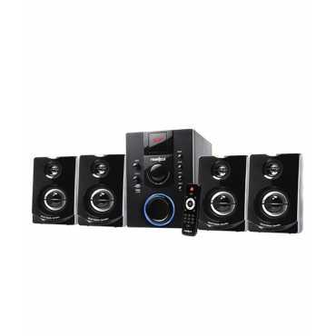 Frontech JIL-3902 4.1 Speakers