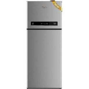 Whirlpool NEO IF305 ELT 3S 292 L 3 Star Frost Free Double Door Refrigerator
