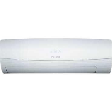 Intex SS183TC-CB 1 5 Ton 3 Star Split Air Conditioner