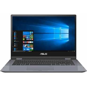 Asus Vivobook Flip TP412UA-EC305T 2 in 1 Laptop