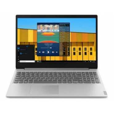 Lenovo Ideapad S145 81W800HFIN Laptop 15 6 Inch Core i5 10th Gen 8 GB Windows 10 1 TB HDD 256 GB SSD