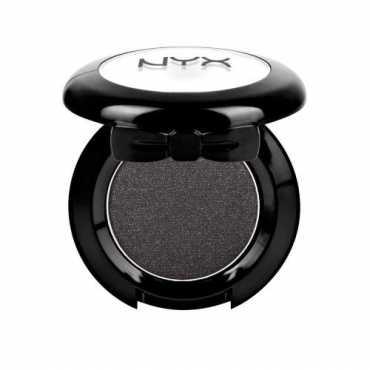 NYX Hot Singles Eye Shadow (Moon Rock)