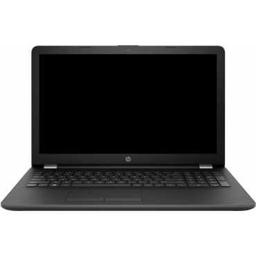 HP 15Q-BU024TU Laptop - Grey