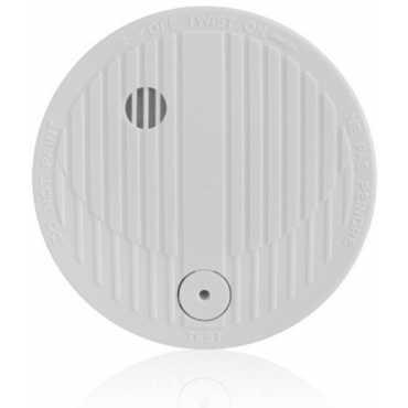 Godrej Eagle I Pro Wireless Smoke Detector