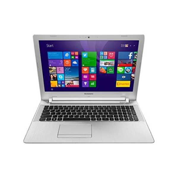 Lenovo Z51-70 (80K600VWIN) Laptop