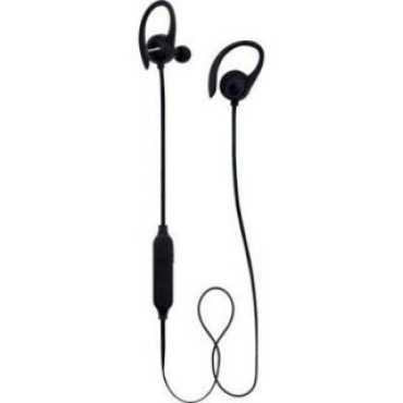 Toshiba RZE-BT313E Bluetooth Headset