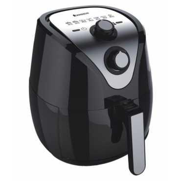 Wonderchef TXG-DS12A 4L Air Fryer