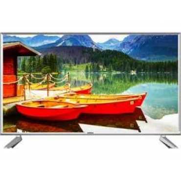 Intex LED-3201 SMT 32 inch HD ready Smart LED TV