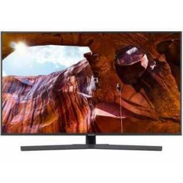 Samsung UA65RU7470U 65 inch UHD Smart LED TV