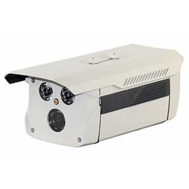 Secure Edge LIF40TV200V IR Box Camera