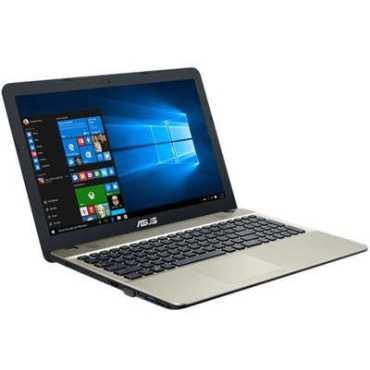 Asus VivoBook Max (X541UA-XO217T) Laptop - Black