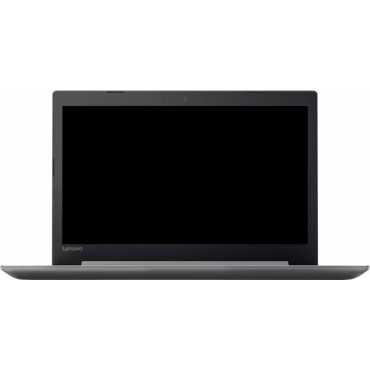 Lenovo IdeaPad 320E (80XH01HAIN) Laptop - Platinum