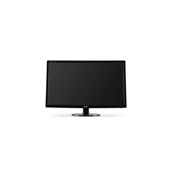 Acer (S271HL H) 27 Inch LED Monitor
