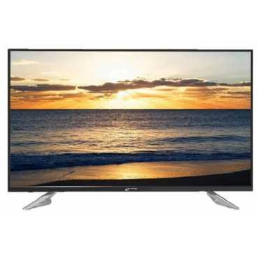 Micromax (50C5220MHD) 50 Inch Full HD LED TV