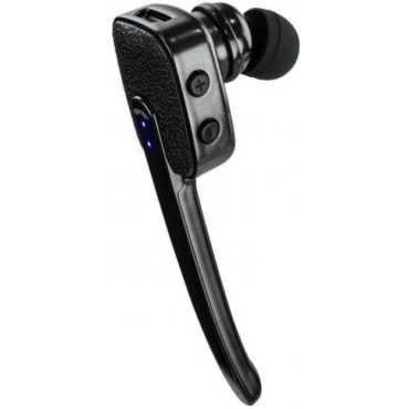 Zebronics ZEB-COMET Bluetooth Headset - Black