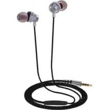 Sound One E10 Headset