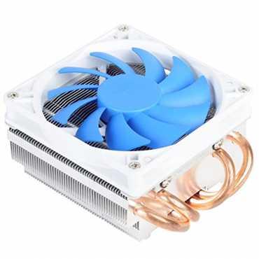 Silverstone AR06 Processor Fan