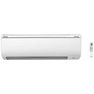 Daikin FTKG50TV16U 1 5 Ton 5 Star Split Air Conditioner