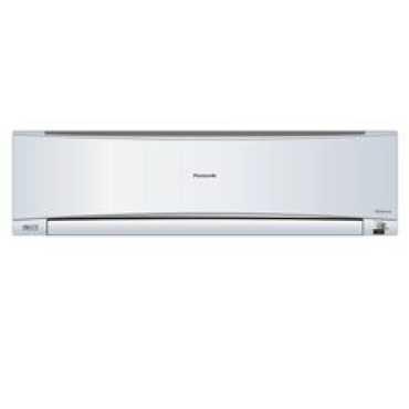 Panasonic CS-US18SKY 1.5 Ton 3 Star Inverter Air Conditioner