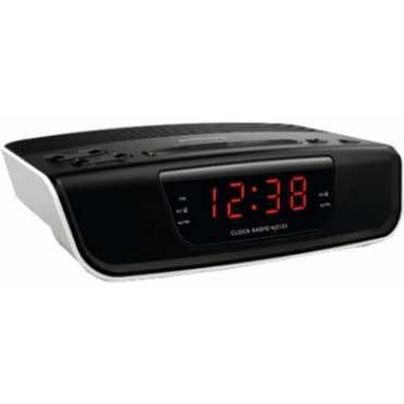 Philips AJ3123 FM Radio