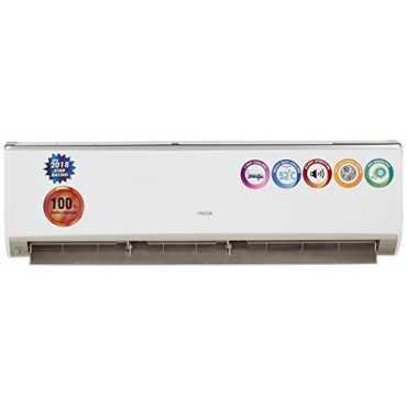 Onida SR183GDR 1 5 Ton 3 Star Split Air Conditioner