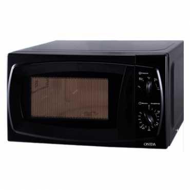 Onida MP20GMP15B 20 L Grill Microwave Oven - Black
