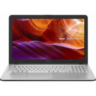 ASUS Asus X543UA-DM841T Laptop 15 Inch Core i3 8th Gen 4 GB Windows 10 1 TB HDD