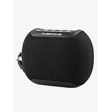 Ambrane Infinity 5W Bluetooth Speaker