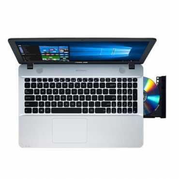 Asus Vivobook (X541UA-DM1358D) Laptop - Blue | Silver