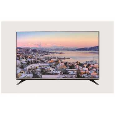 LG 49LW310C 49 Inch Full HD LED TV