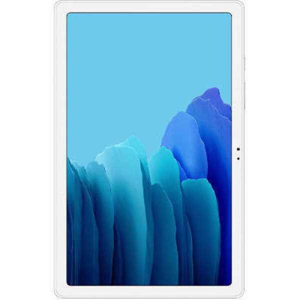Samsung Galaxy Tab A7 2020 64GB