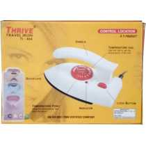 Thrive Ti-404 225W Dry Iron