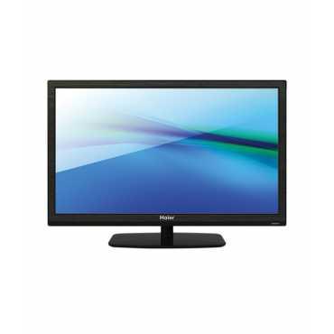 Haier LE329B1000 29 inch HD Ready LED TV