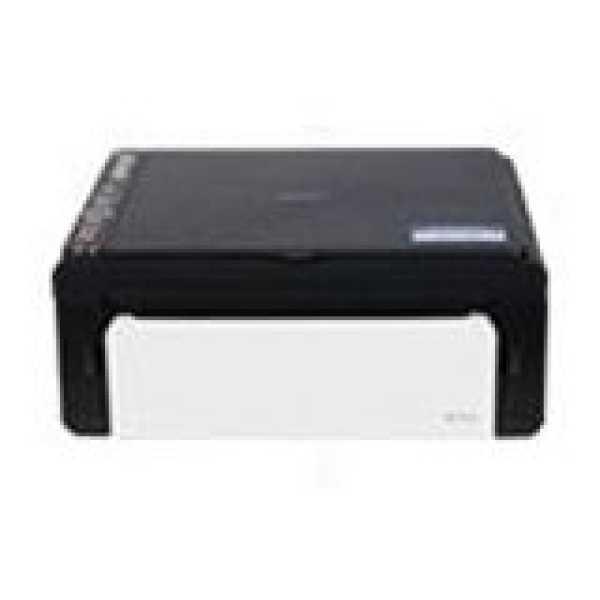 Ricoh SP111SU Multi Function Laser Printer