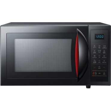 Samsung CE1041DSB2/TL 28 L Convection Microwave Oven - Black