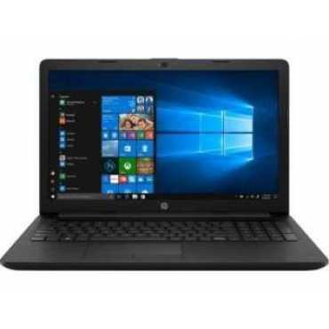 HP 15q-dy0006au 6AL22PA Laptop 15 6 Inch AMD Dual Core A6 4 GB Windows 10 1 TB HDD