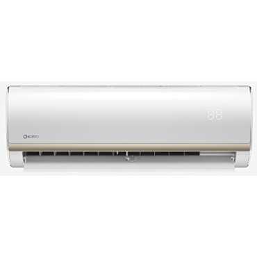 Koryo PGKSIAO1818A3S P18 1.5 Ton 3 Star Split Air Conditioner - White