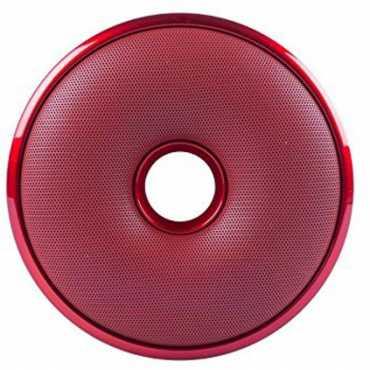 Catz Donut Bluetooth Speaker