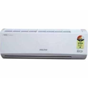 Voltas 153V DZX 1.2 Ton 3 Star Inverter Split Air Conditioner
