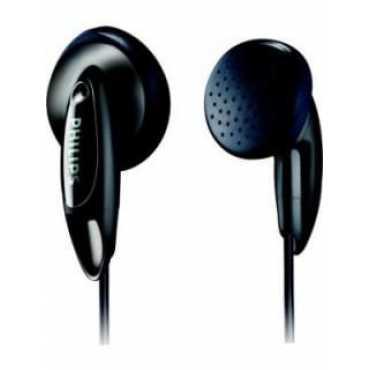 Philips SHE1350 Headset