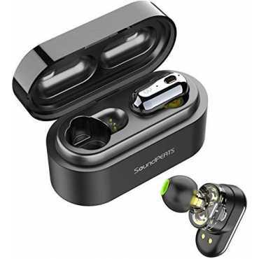 SoundPEATS Q42 Truengine Bluetooth Headset