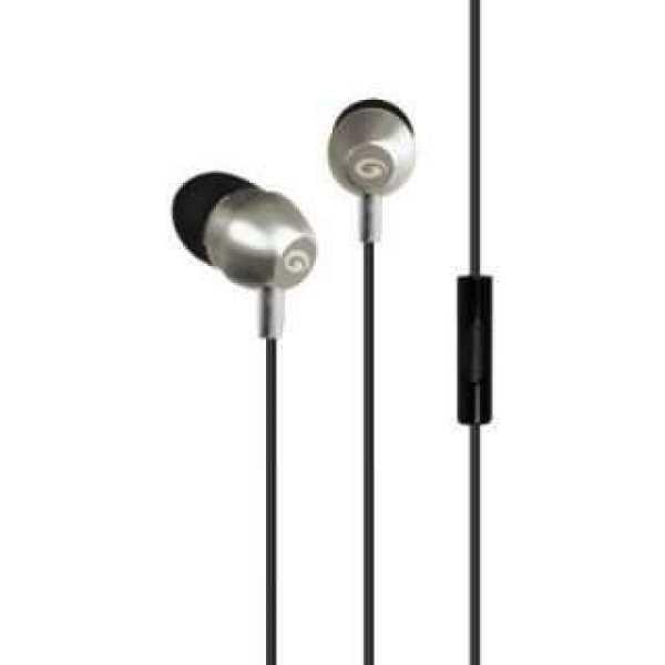 Amkette Trubeats X9 Headset