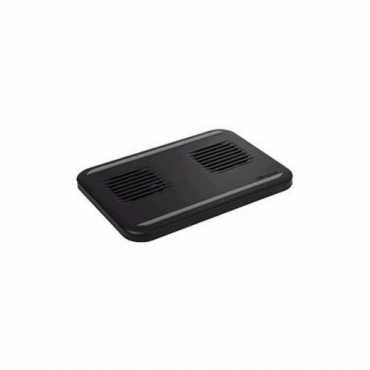 Targus AWE39US1 Notebook Chill Mat Cooling Pad - Black